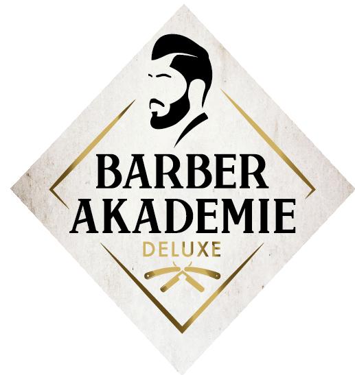 barber-akademie-vorarlberg-feldkirch-logo-pro2